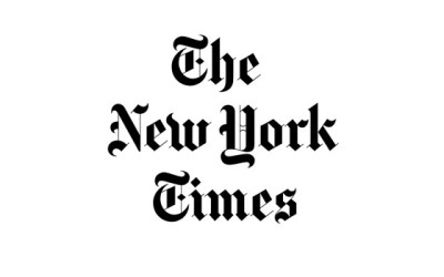 NYT- Audit finds City's schools short on physical education