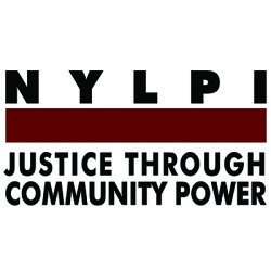 NYLPI Health Justice Blog – Improving access to PE