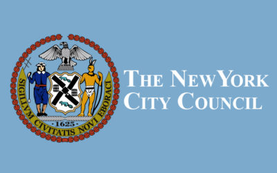 NYC Council Releases Report on Physical Education in New York City Schools