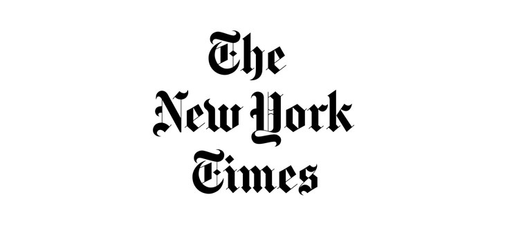 NYT- Despite obesity concerns, gym classes are cut