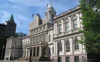 NYC Council passes three important bills to help students be physically active